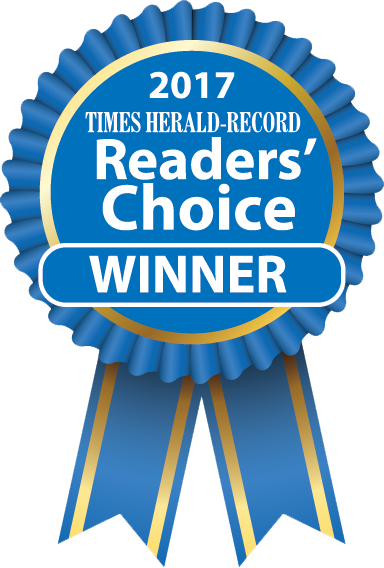 2017-times-herald-record-rc-winner