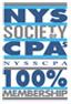 NYSSCPA