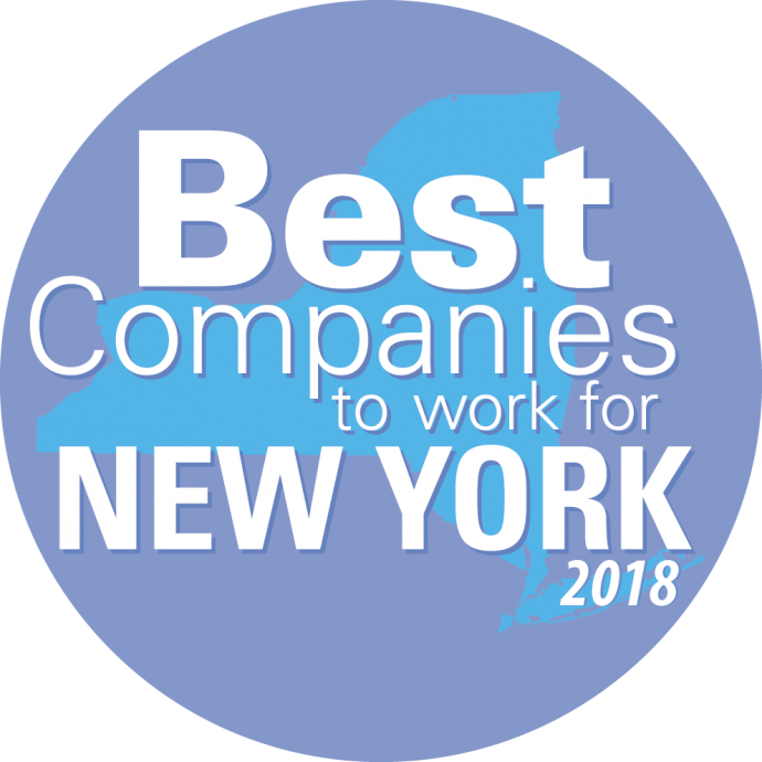 best-companies-to-work-for-ny-2018