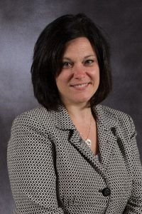 Jolene Borell, CPA