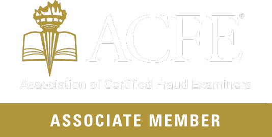 ACFE Associate Member