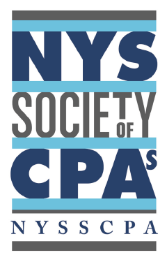 New York state Society of CPAs