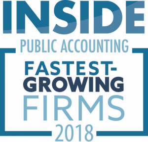 2018_IPA-Fastest-Growing-Firms