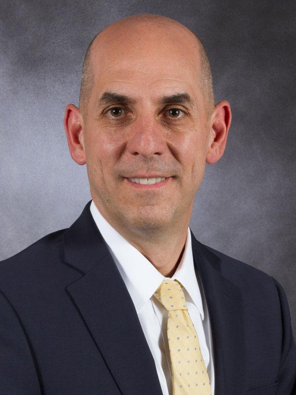 Michael A. Turturro
