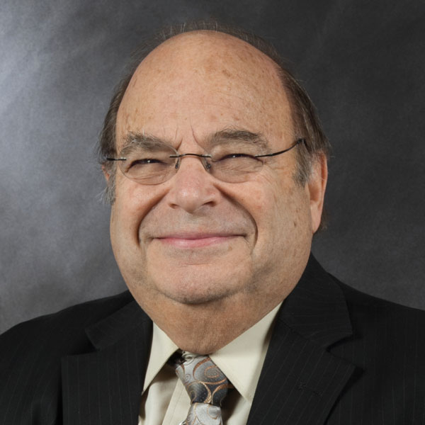 Michael R. Yegidis