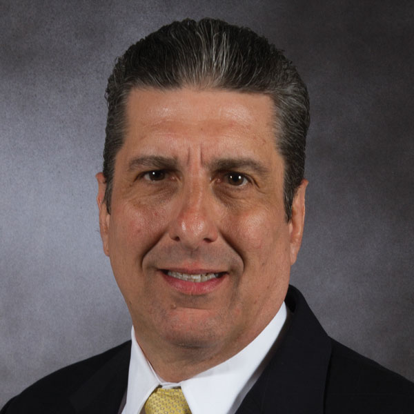 Robert R. Marchione