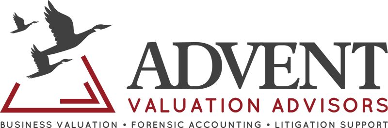 Advent Valuation Advisors