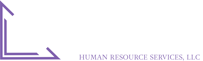 Visions Human Resource Services, LLC