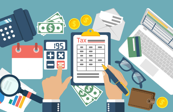 Small Businesses Should Stay Clear of a Severe Payroll Tax Penalty