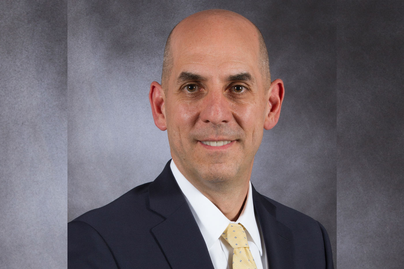 A message from RBT CPAs, LLP Managing Partner Michael Turturro