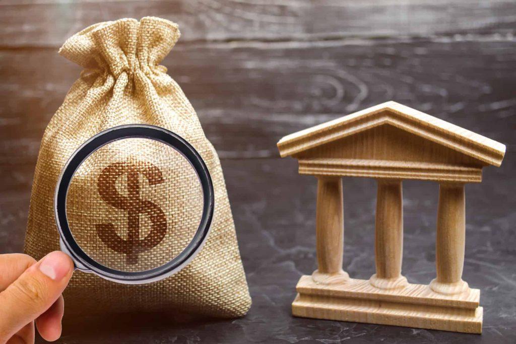 Short-term Debt