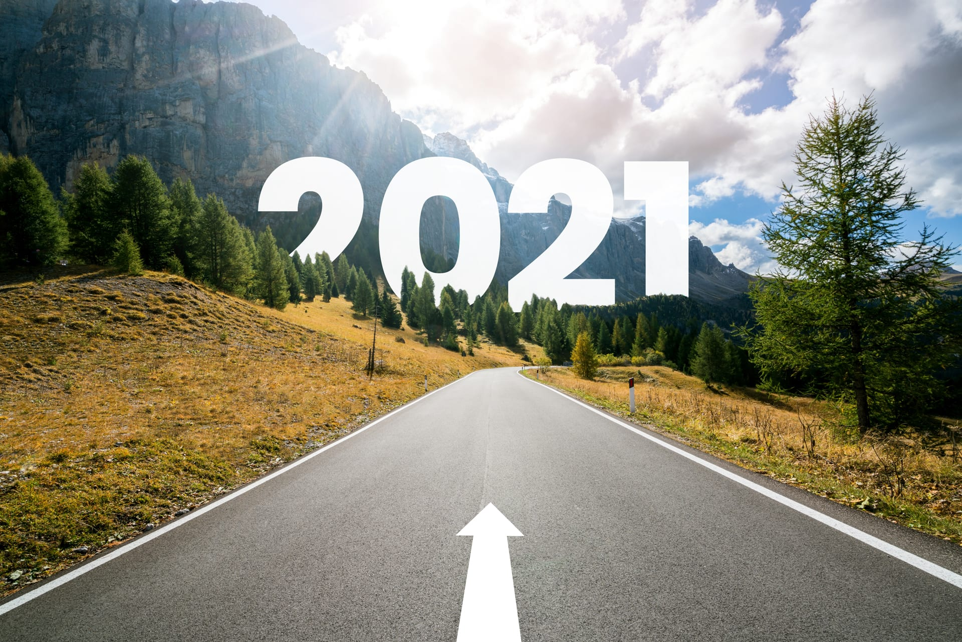 The Challenge Ahead for NY's 2021 Healthcare Planning