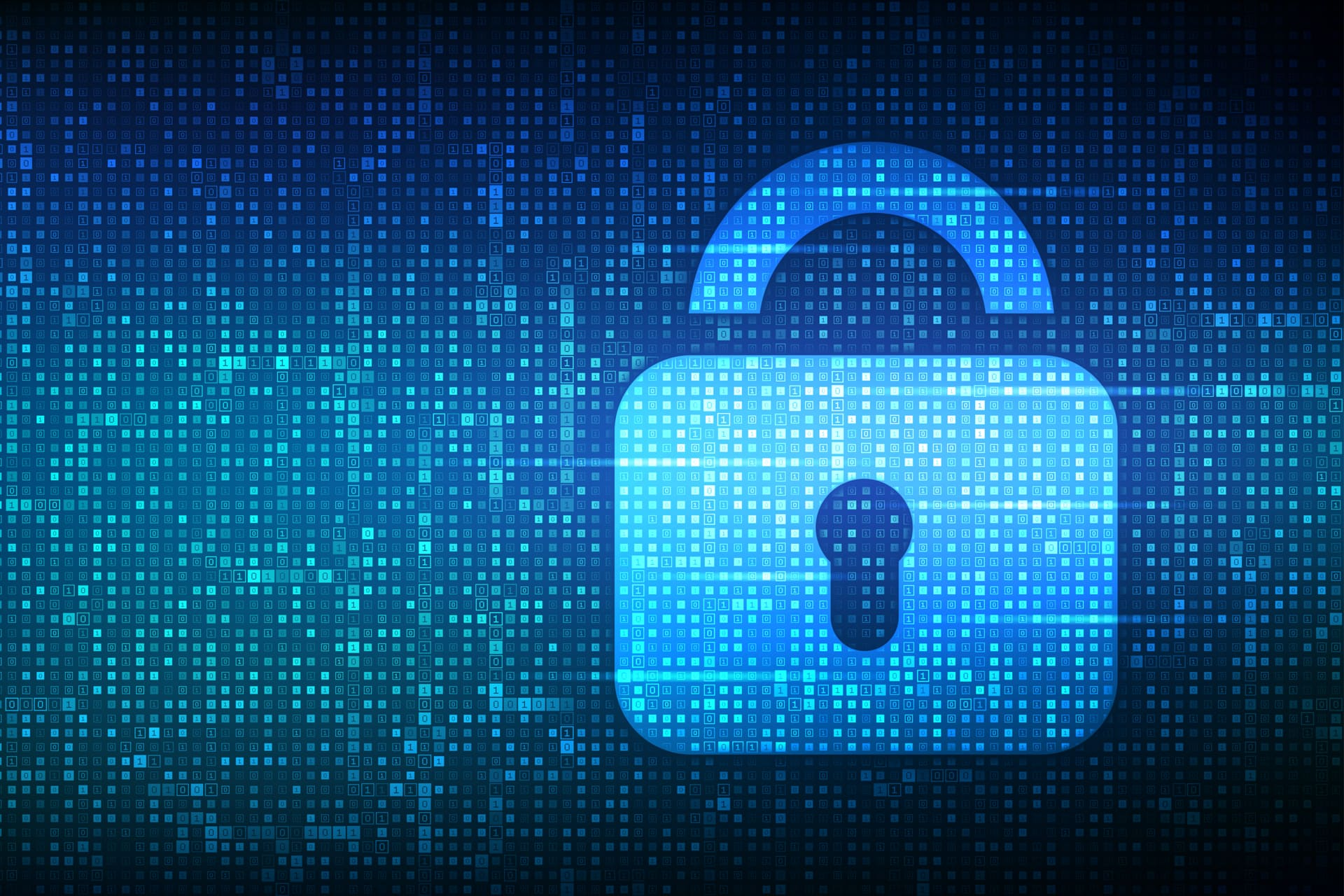 4 Cyber Security Safety Steps: Is Your Municipality at Risk?