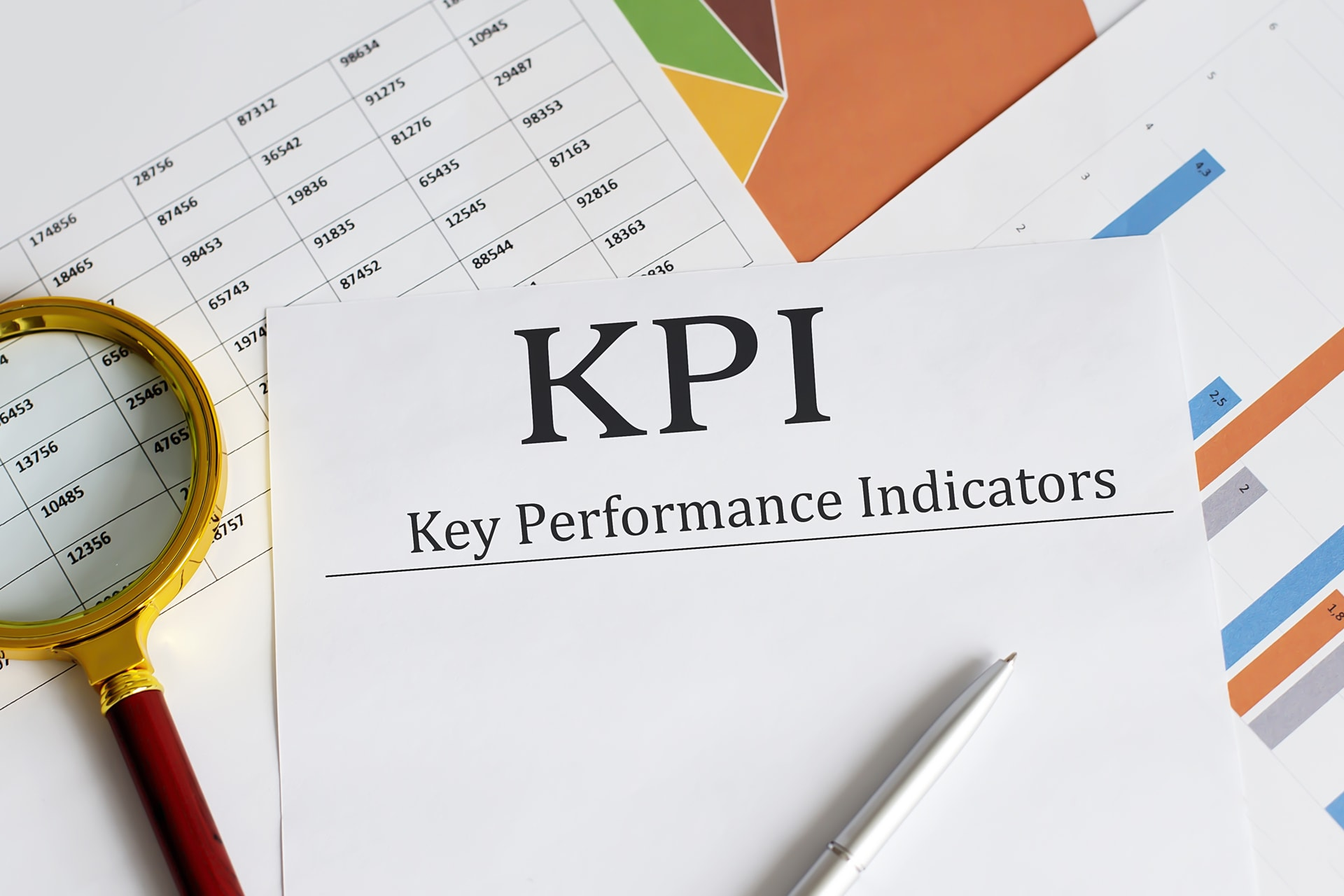 Miscalculating KPIs is Costing You Money