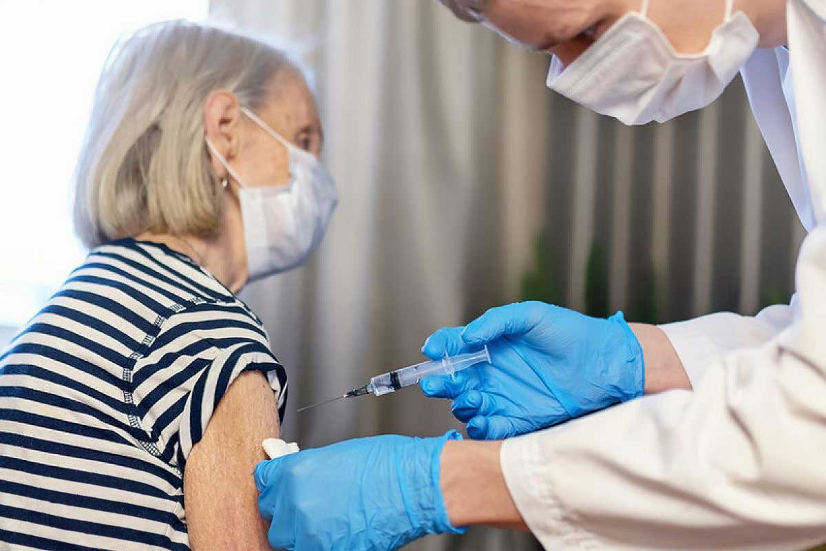 Should Your Team Make Vaccinations Mandatory