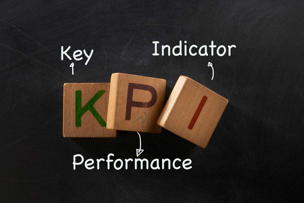 KPI Keys to Success