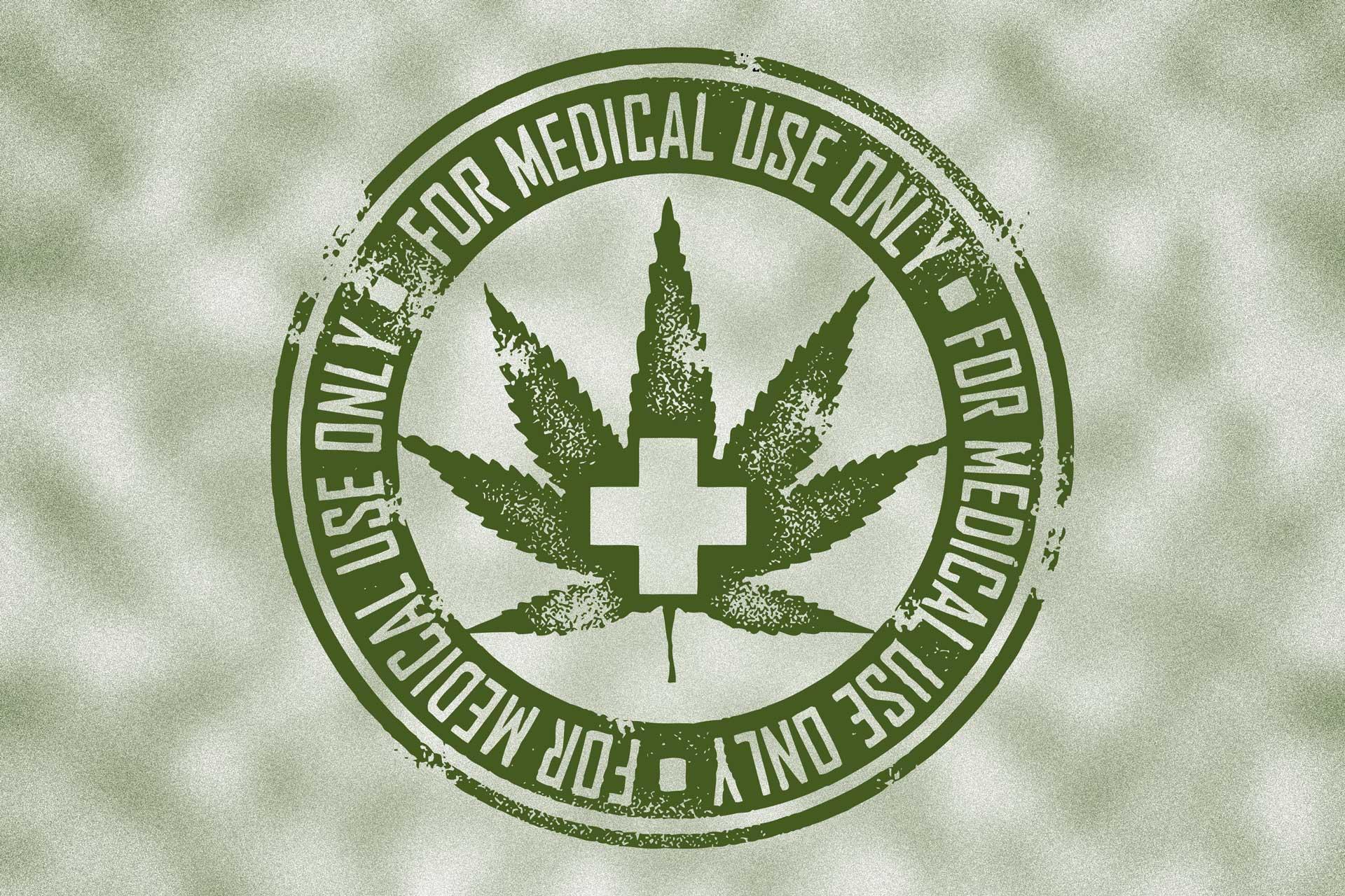 Marijuana Legalization Creates a Haze of Confusion for Local Governments