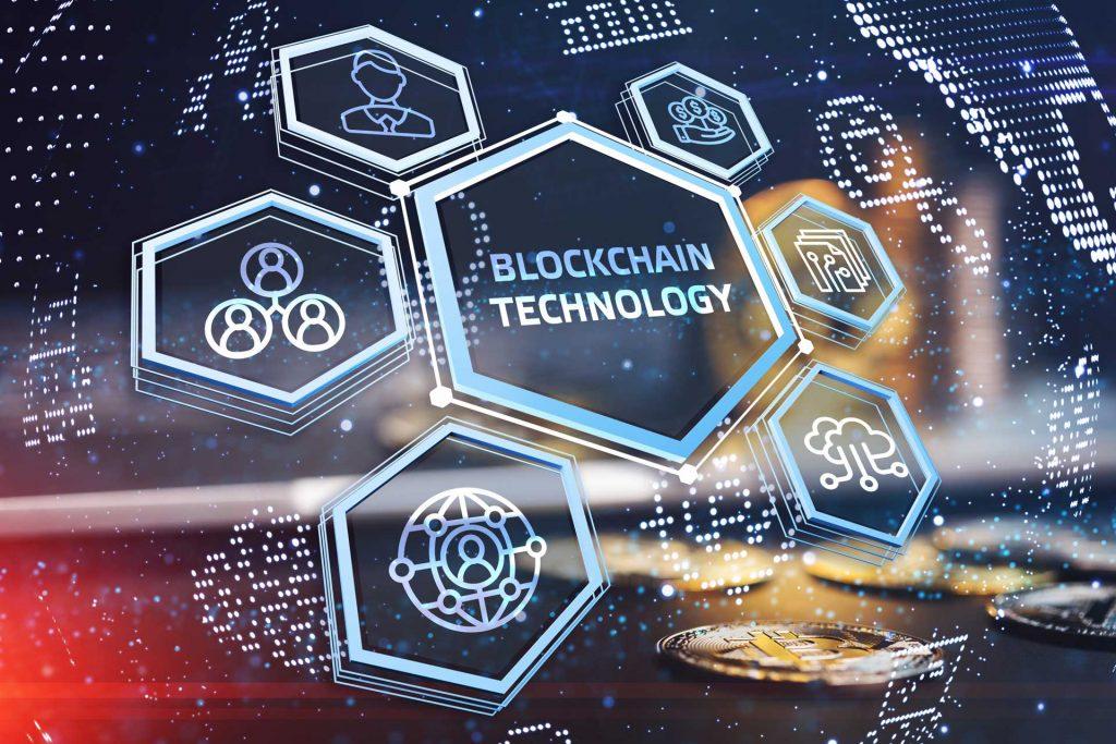 Need to Know: Biggest Blockchain Benefits