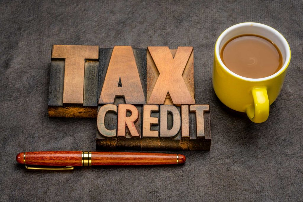 NY Manufacturers Tax Credits Do You Qualify