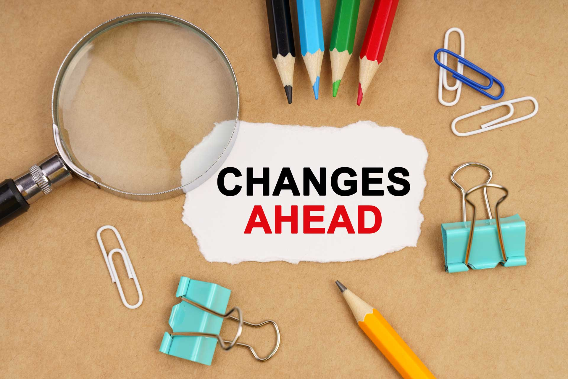 New Lease Accounting Changes Your Company Needs to Know