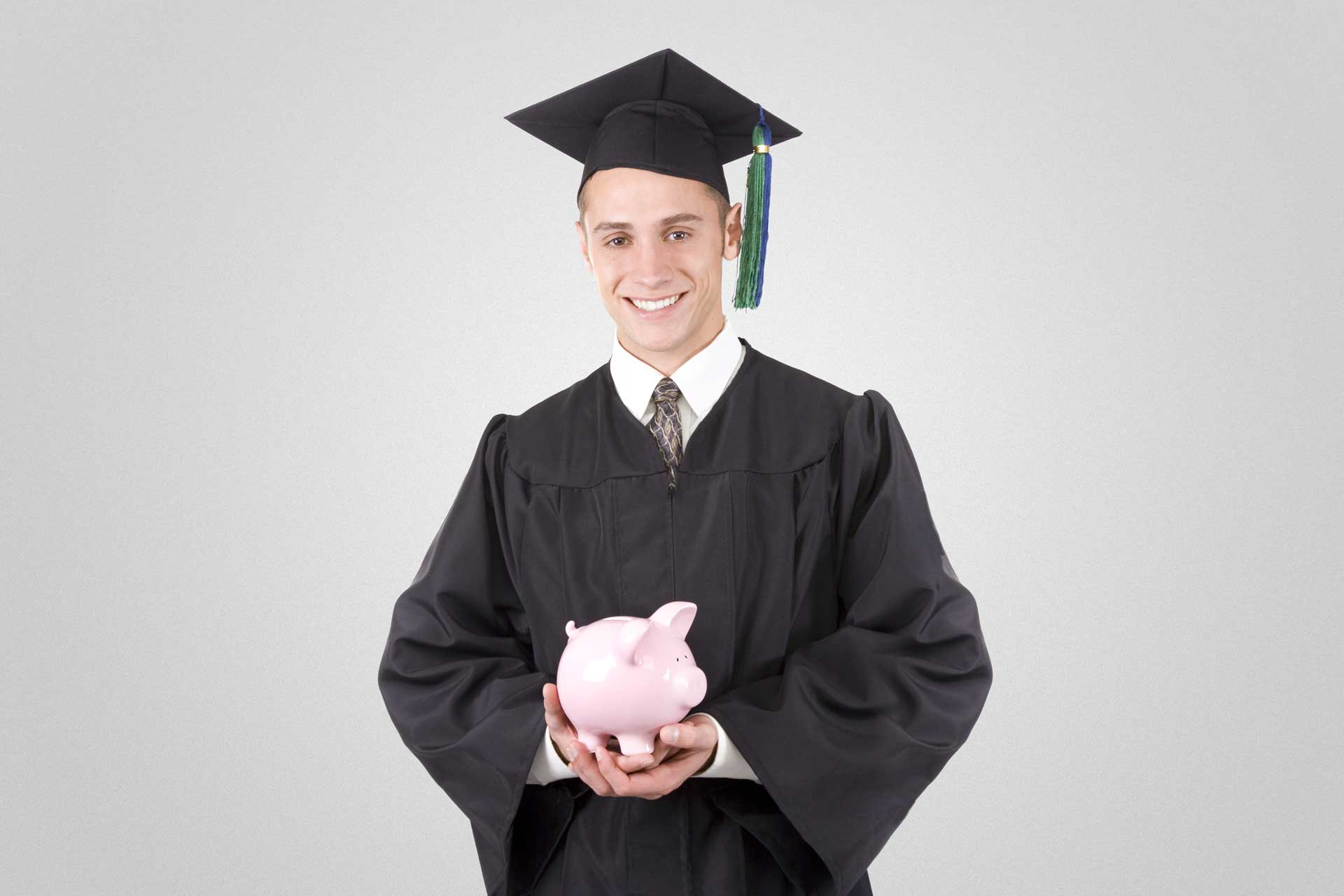 Must Share Info: Resuming Student Loans